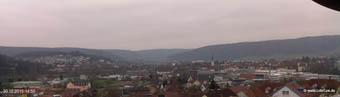 lohr-webcam-30-12-2015-14:50
