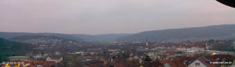lohr-webcam-30-12-2015-16:20