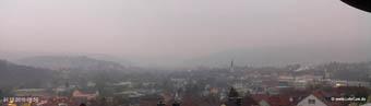 lohr-webcam-31-12-2015-08:50