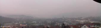 lohr-webcam-31-12-2015-09:00
