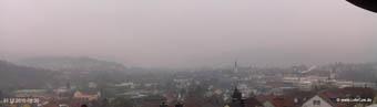 lohr-webcam-31-12-2015-09:30