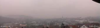 lohr-webcam-31-12-2015-11:40