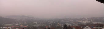 lohr-webcam-31-12-2015-12:50