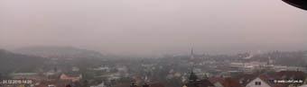 lohr-webcam-31-12-2015-14:20