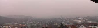 lohr-webcam-31-12-2015-14:30