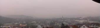 lohr-webcam-31-12-2015-14:50