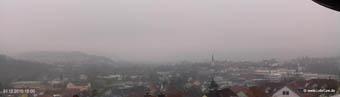 lohr-webcam-31-12-2015-15:00