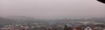 lohr-webcam-31-12-2015-15:10