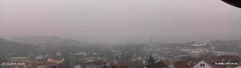 lohr-webcam-31-12-2015-15:20