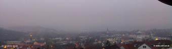 lohr-webcam-31-12-2015-16:40