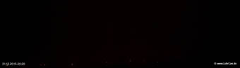 lohr-webcam-31-12-2015-20:20