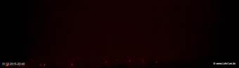 lohr-webcam-31-12-2015-20:40