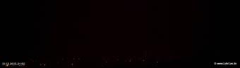 lohr-webcam-31-12-2015-21:50