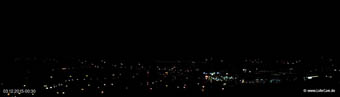 lohr-webcam-03-12-2015-00:30