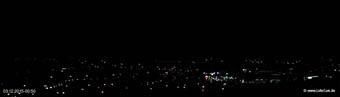 lohr-webcam-03-12-2015-00:50
