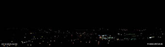 lohr-webcam-03-12-2015-04:00
