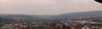 lohr-webcam-03-12-2015-08:40