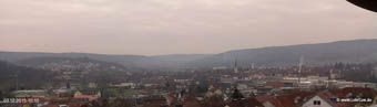 lohr-webcam-03-12-2015-10:10