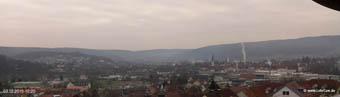 lohr-webcam-03-12-2015-10:20