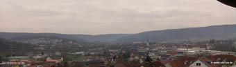 lohr-webcam-03-12-2015-12:30