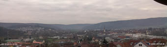 lohr-webcam-03-12-2015-12:50
