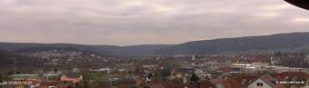lohr-webcam-03-12-2015-14:20