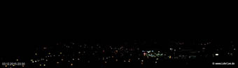 lohr-webcam-03-12-2015-23:30