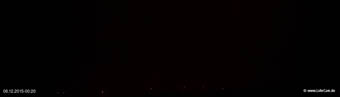 lohr-webcam-06-12-2015-00:20