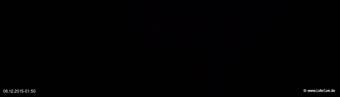 lohr-webcam-06-12-2015-01:50