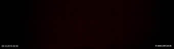 lohr-webcam-06-12-2015-02:30