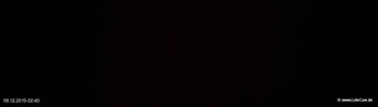 lohr-webcam-06-12-2015-02:40