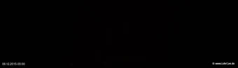 lohr-webcam-06-12-2015-05:00