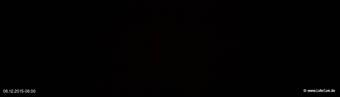 lohr-webcam-06-12-2015-06:00