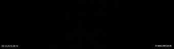 lohr-webcam-06-12-2015-06:10