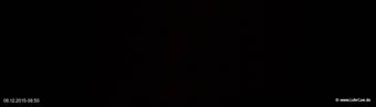 lohr-webcam-06-12-2015-06:50