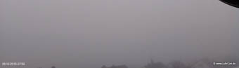 lohr-webcam-06-12-2015-07:50