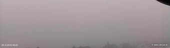 lohr-webcam-06-12-2015-08:20