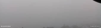 lohr-webcam-06-12-2015-08:40