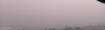 lohr-webcam-06-12-2015-10:30