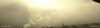 lohr-webcam-06-12-2015-11:00