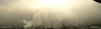 lohr-webcam-06-12-2015-11:20
