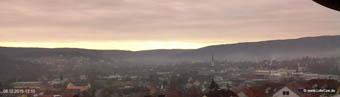 lohr-webcam-06-12-2015-13:10