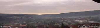 lohr-webcam-06-12-2015-13:50