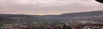 lohr-webcam-06-12-2015-14:00