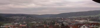 lohr-webcam-06-12-2015-14:20