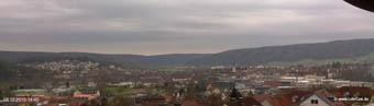 lohr-webcam-06-12-2015-14:40
