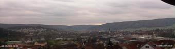 lohr-webcam-06-12-2015-14:50