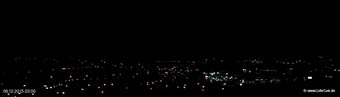 lohr-webcam-06-12-2015-23:00