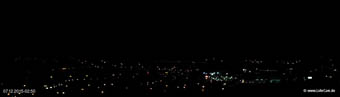 lohr-webcam-07-12-2015-02:50