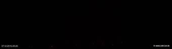 lohr-webcam-07-12-2015-05:20